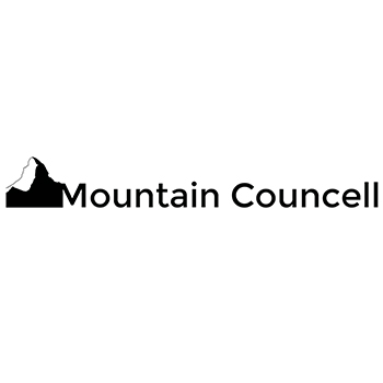 mountain_counsel.jpg