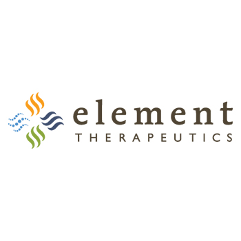 element_therap.jpg