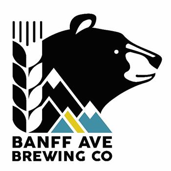 banff_brewing.jpg