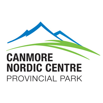 Canmore_Nordic.jpg