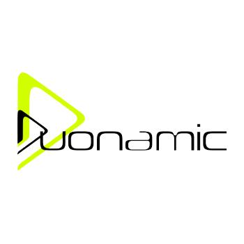 duonamic.jpg