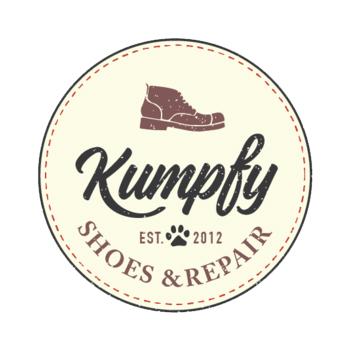 kumpfy.jpg
