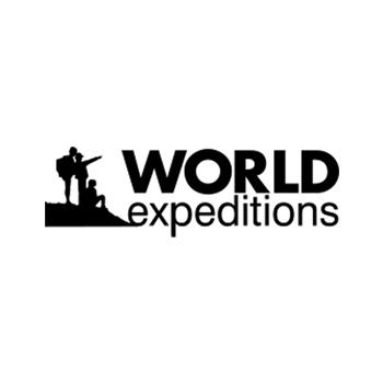 worldex.jpg