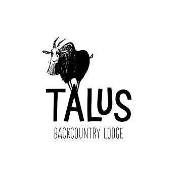 Talus logo.jpg
