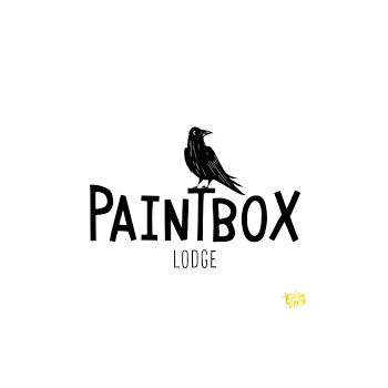 Paintbox for micro site.jpg