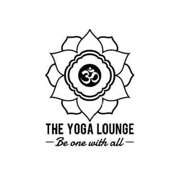 yoga lounge for microsite.jpg