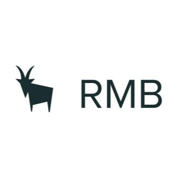 RMBooks Logo for micro site.jpg