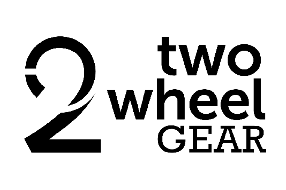 Two Wheel Gear - There is a community of fiercely independent individuals biking to work on the worst days of the year and smiling (most of the time). Two Wheel Gear serves this humble community...you know who you are.VALUE DONATED: $410
