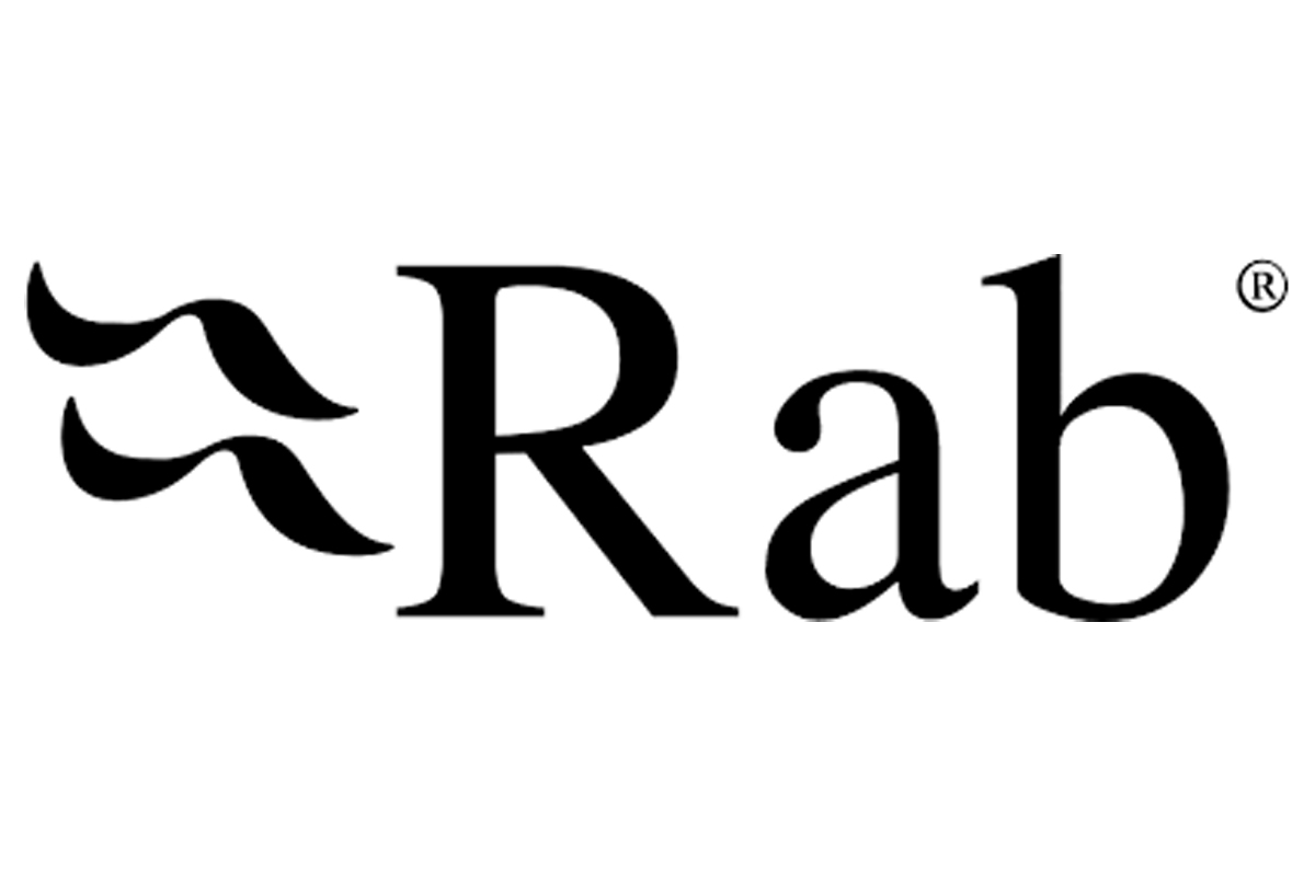 Rab - We make rugged, high performance mountain clothing and equipment that give you absolute protection, comfort and freedom on the hill, crag or peak. Nothing fancy or over-engineered – just honest, hard-working pieces that you'd rather repair than replace. By climbers for climbers.VALUED DONATED: $640