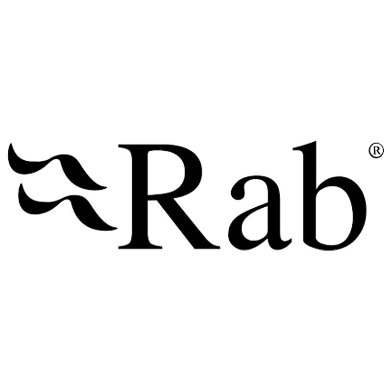 rab_partner.jpg