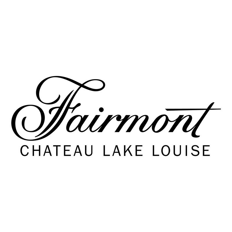 fairmont_partner.jpg