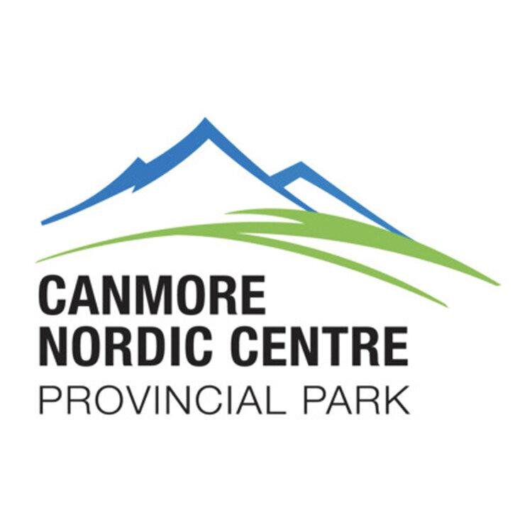 Nordic_Centre_Partner.jpg