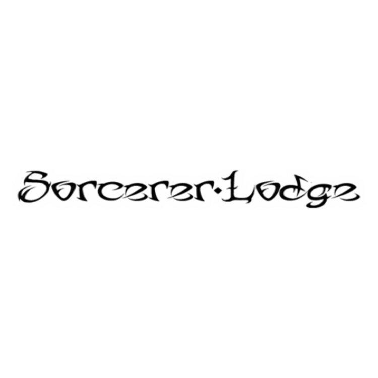sorcerer_lodge_partner.jpg