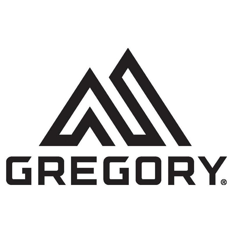 gregory_partner.jpg