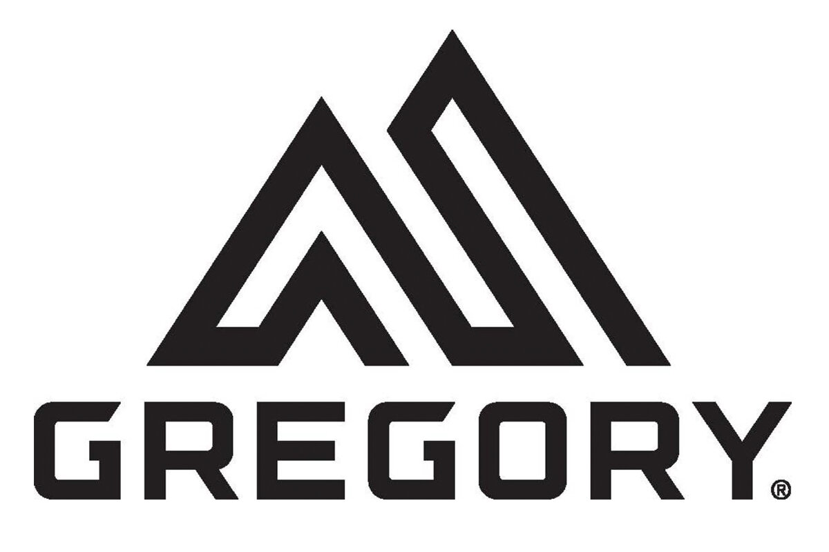 Gregory - Our packs are designed with hand-crafted prototypes made by skilled artisans at our headquarters in Salt Lake City, USA. We use cutting-edge technology and forward-thinking backpack solutions to make the most streamlined and reliable technical packs on the market.VALUED DONATED: $260