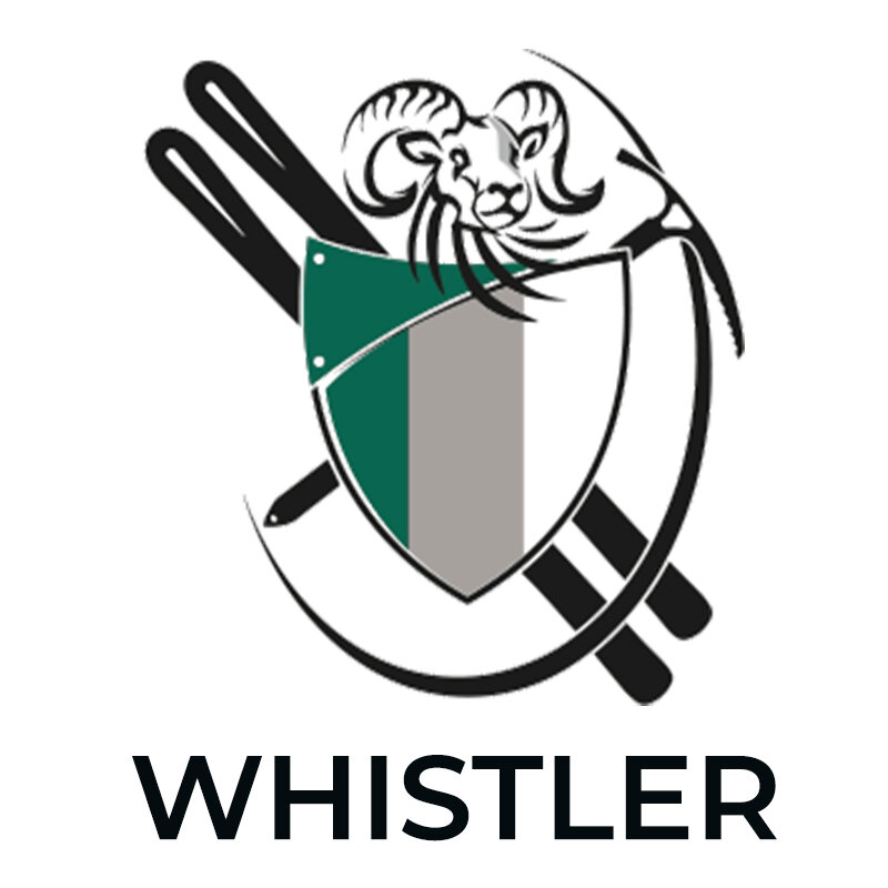 ACC_Whistler_Partner.jpg
