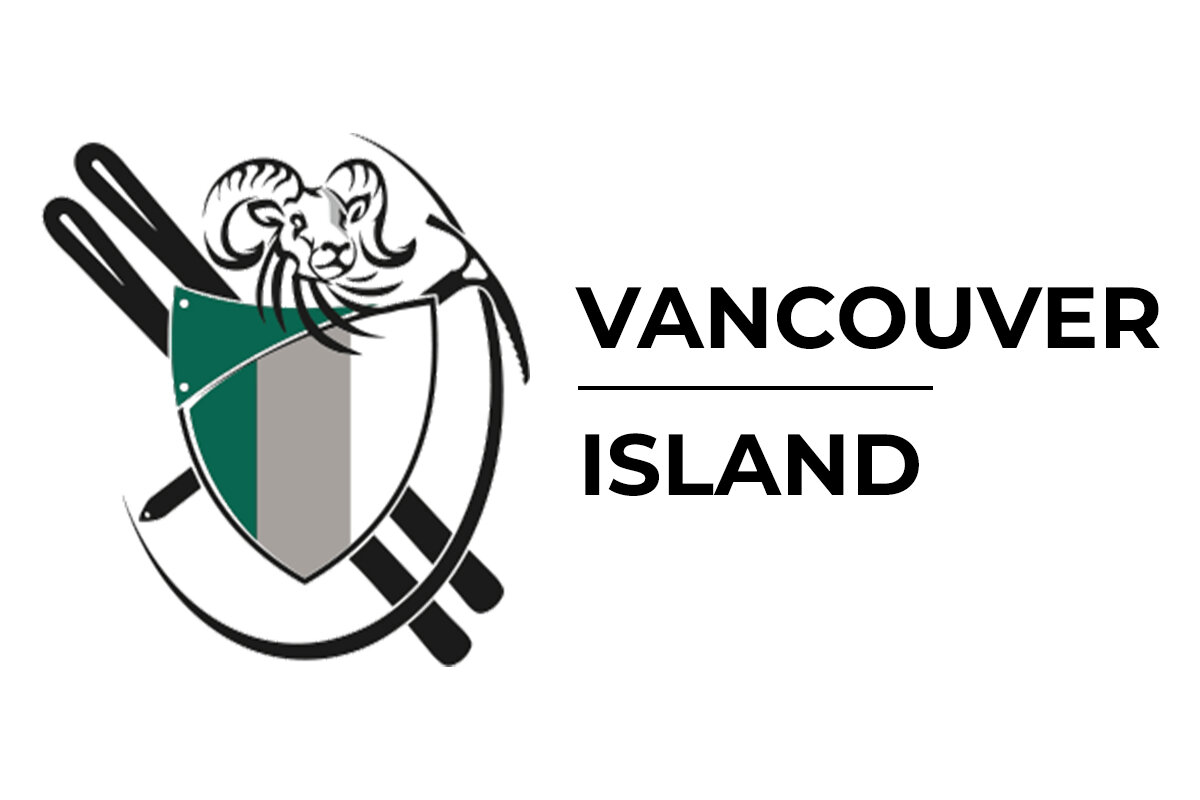 ACC Vancouver Island - Founded in 1912, the Vancouver Island section of the Alpine Club of Canada offers a wide range of mountain-related activities. We organize everything from local hikes to challenging climbs in the Vancouver Island mountains, Pacific Coast Ranges, Rocky Mountains and beyond.VALUE DONATED: $600