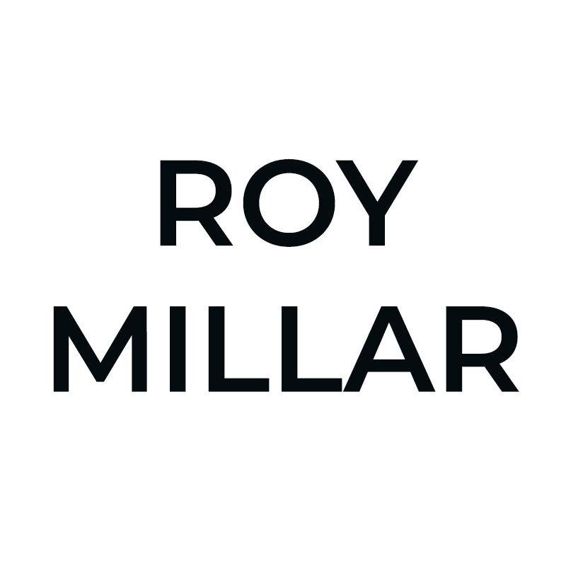 roy_millar_partner.jpg