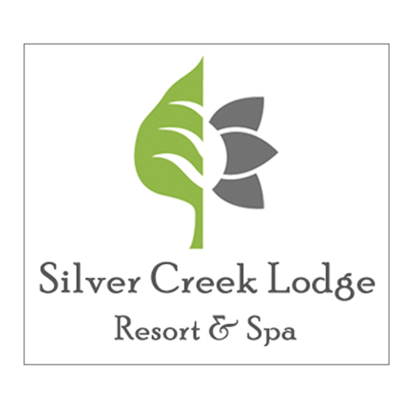 silver_creek_partner.jpg