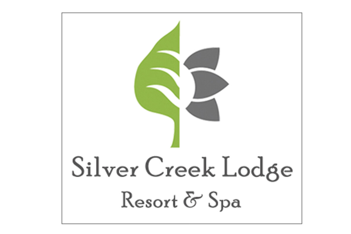 Silver Creek Lodge - Silver Creek Lodge features a relaxing atmosphere, on-site spa and Asian-fusion restaurant, and incredible mountain views. Combined with well-appointed suites, lavish bathrooms, and easy access to downtown Canmore, Mountain Zen is not just a mantra, it's an experience to remember.VALUE DONATED: $1100