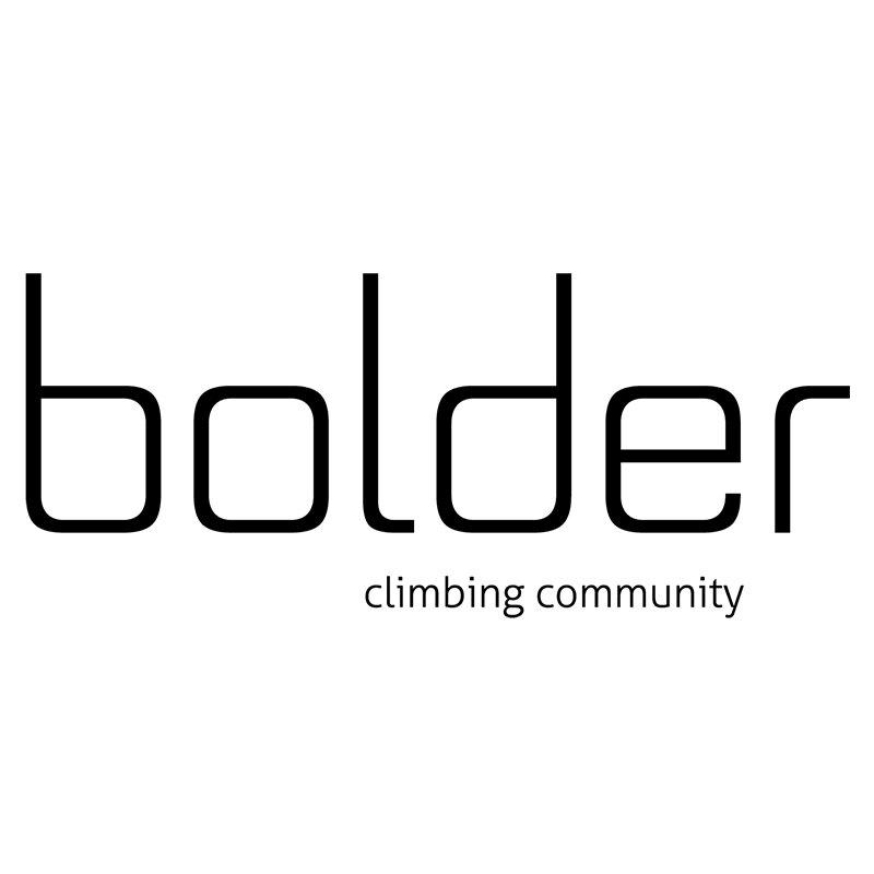 bolder_partner.jpg