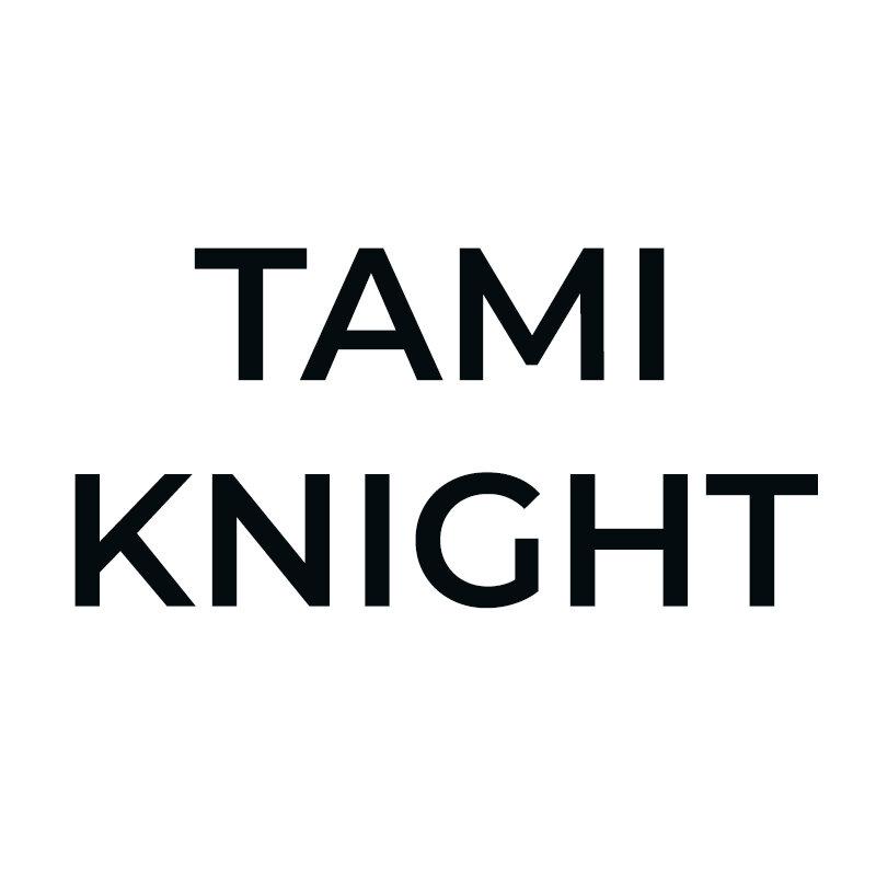 tami_knight_partner.jpg