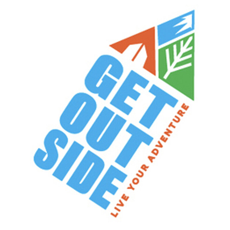 get_outside_partner.jpg