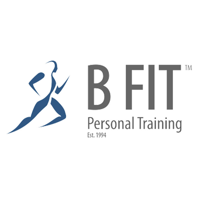 bfit_partner.jpg