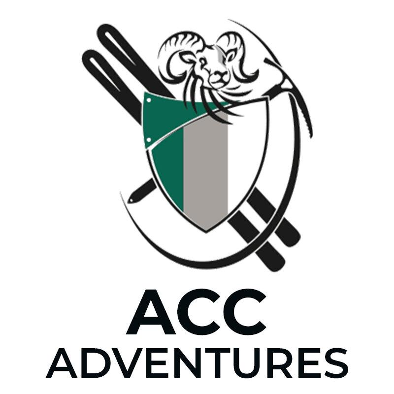 ACC_Adventures_partner.jpg