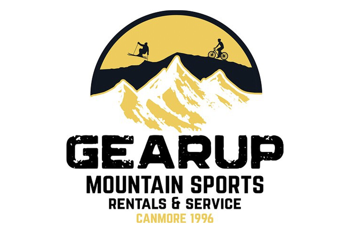 Gear Up Mountain Sports - GearUp Sports is the premier rental shop in the Canadian Rockies. Located in Canmore, Alberta we are in close proximity to four great ski resorts. We are also close to cycle trails suitable for all ages and abilities, such as trails around town and the Bow River, the paved Rocky Mountain Legacy Trail between Canmore and Banff and the Canmore Nordic Centre for mountain biking.VALUE DONATED: $450