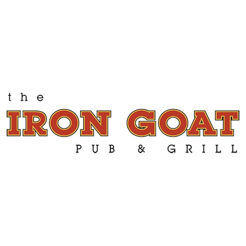 Iron_Goat_partner.jpg