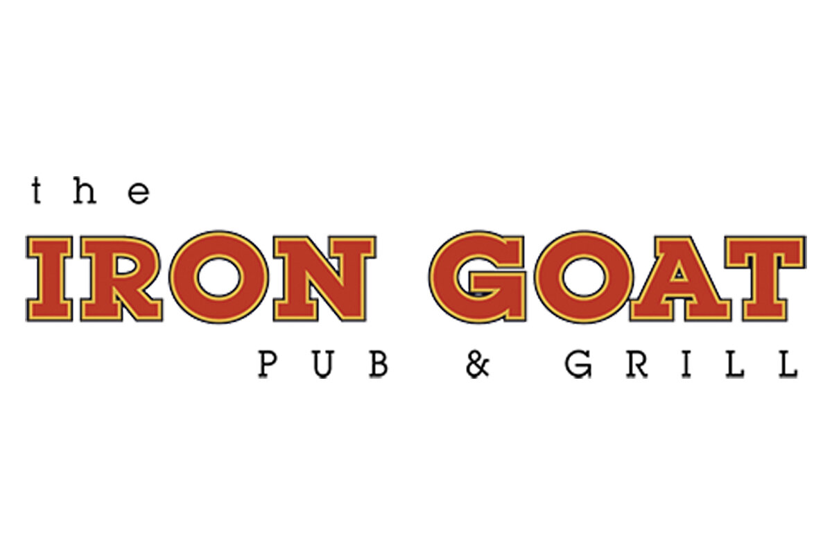 The Iron Goat Pub & Grill - Join us on one of our two elevated patios and experience mountain dining in a memorable setting. Delicious food and excellent service await you at our magnificent three level timber frame restaurant, surrounded by the vast mountain ranges of the Canadian Rockies. Whether dining with family or friends, in a small or large group, we welcome you to allow us to exceed your expectations