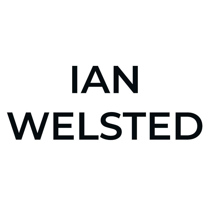 ian_welsted_partner.jpg