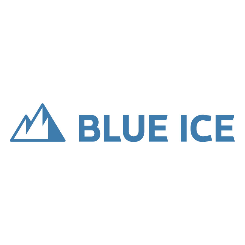 blueice_partner.jpg