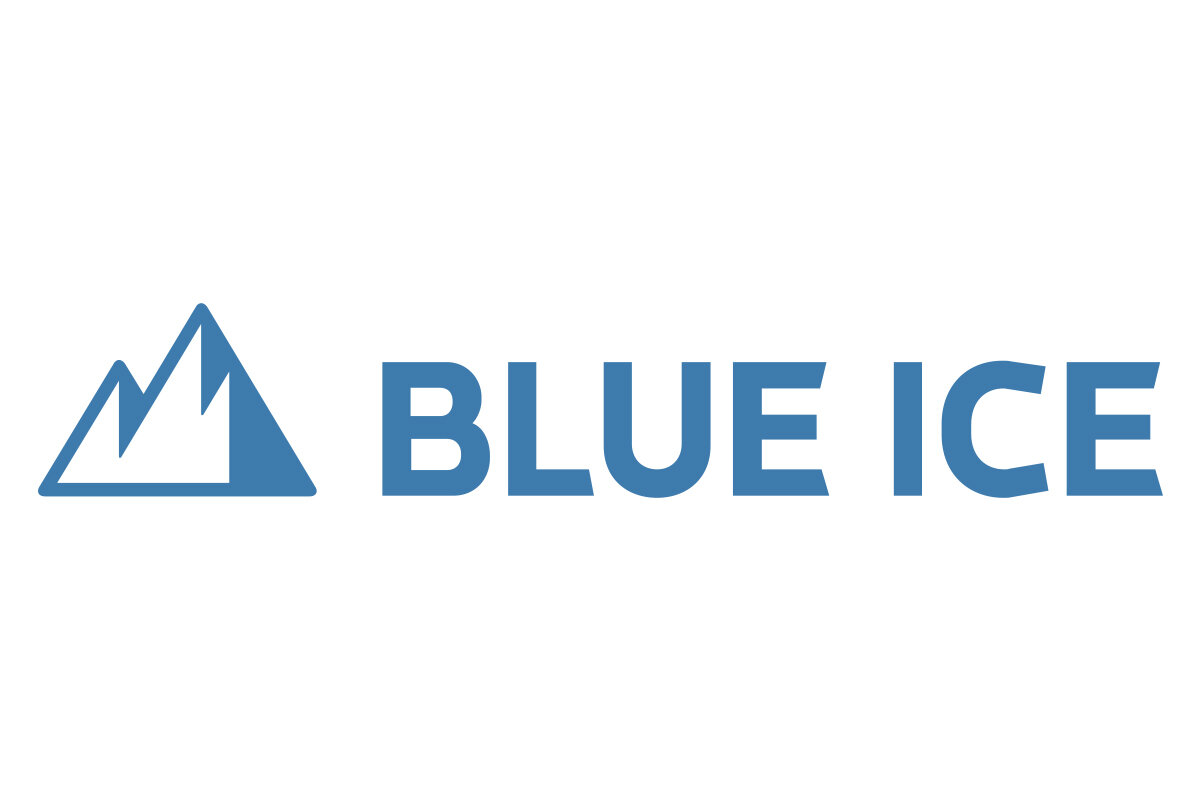 Blue Ice - Headquartered in the Chamonix Valley, we design all our products hand in hand with our ambassadors, mountain guides and professional mountaineers. They are actively involved at all stages of the production chain, making us part of their expectations, testing our products and giving us their feedback. Then, once the product is finished, they take it along on their quest for new heights.
