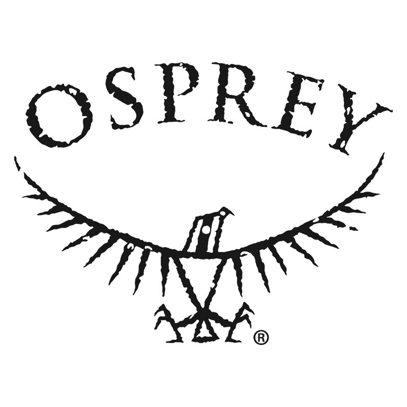 Osprey_partner.jpg