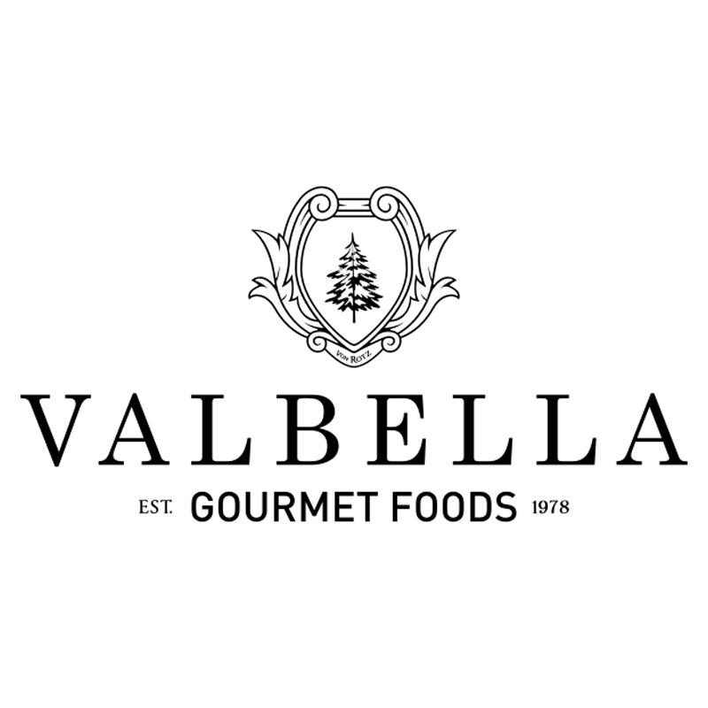 valbella_partner.jpg