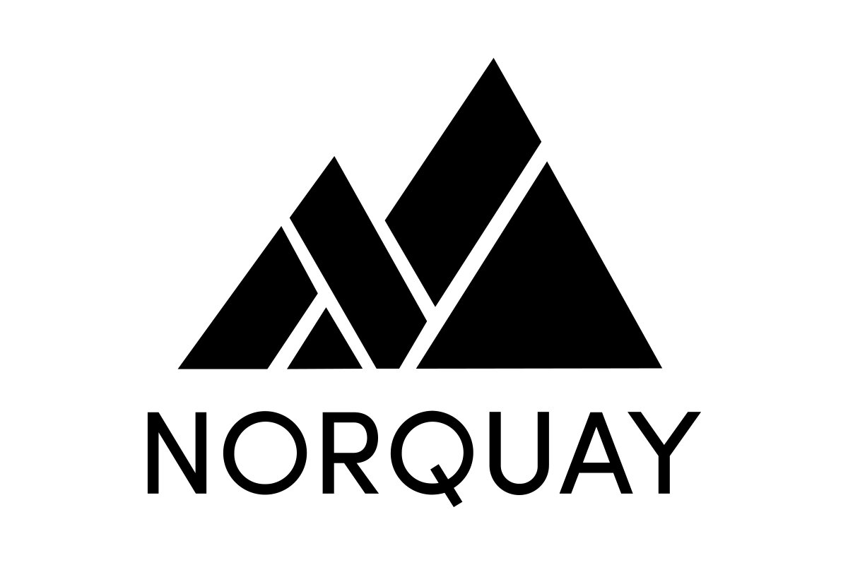 Norquay - From the legendary ski racers that have claimed their glory on these slopes since the 1930s, to beginners clipping on skis for the very first time, Norquay's for everyone. To ski or ride Norquay, is to do it completely on your terms. We're the high-action mountain with zero pressure (plus, we're all really nice here – ask us for our favourite Norquay spots).