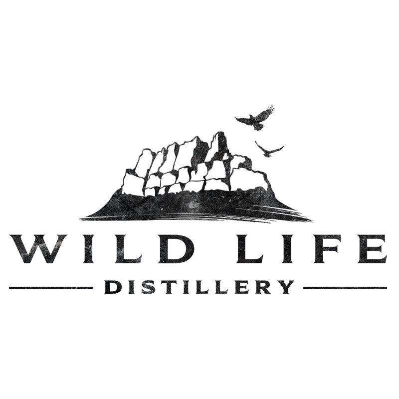 wildlife_partner.jpg