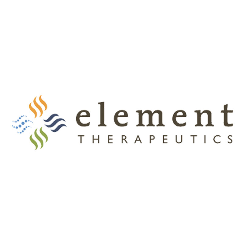 element_partner.jpg