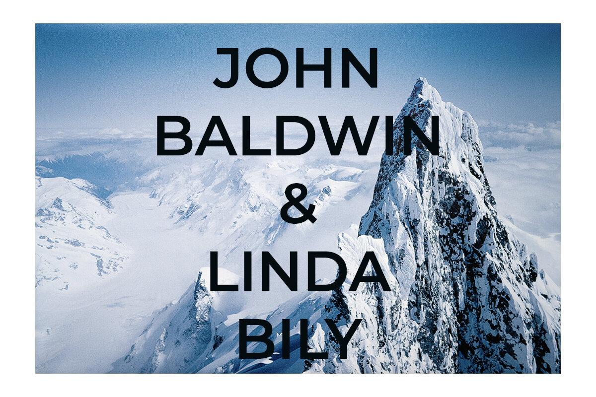 baldwin_slider.jpg