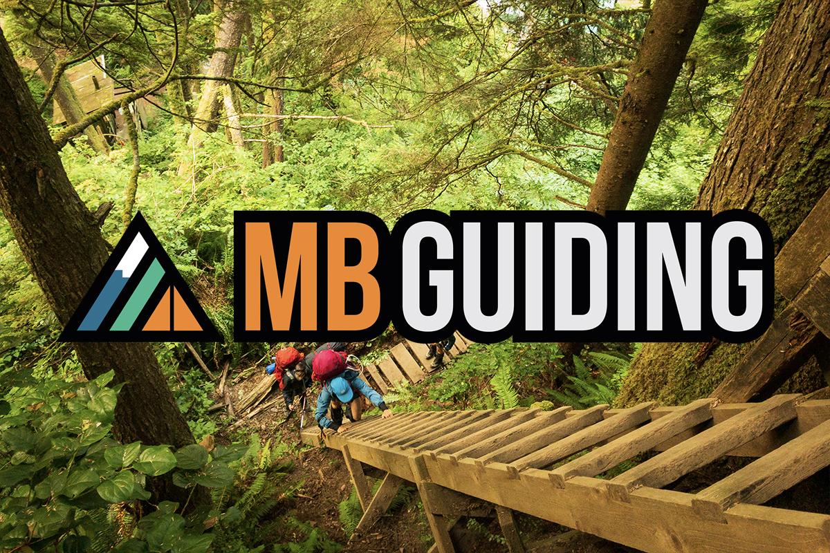 MB_Guiding_Tier.jpg