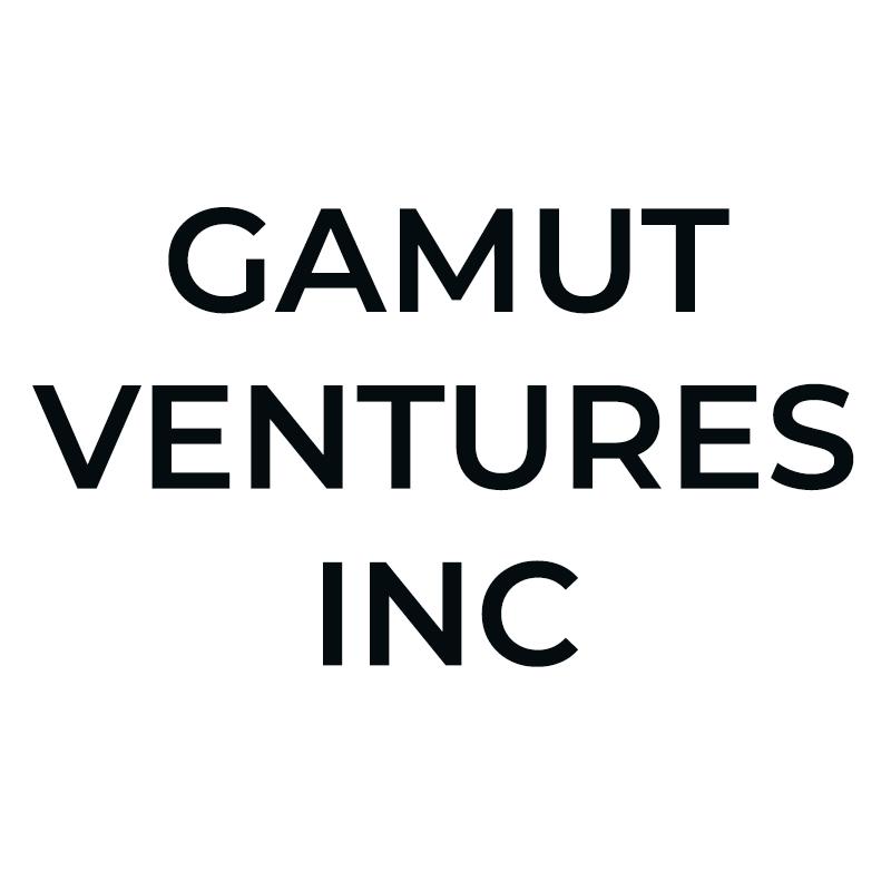 gamut_partner.jpg