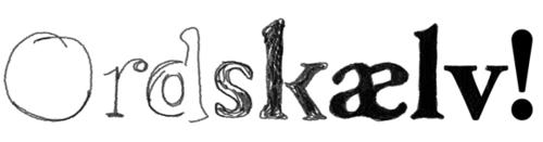 ordsk_lv.png