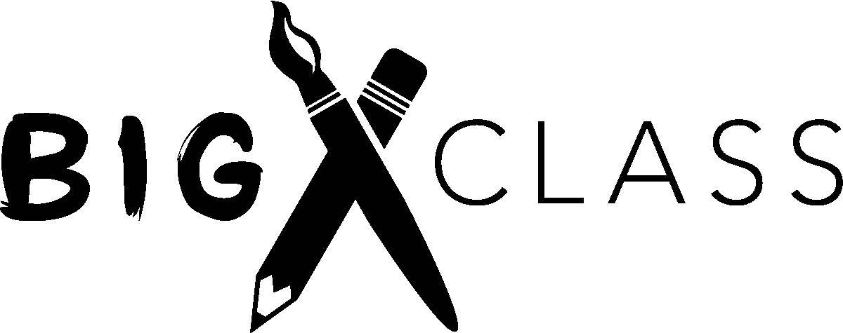 bigclass_logo.jpeg