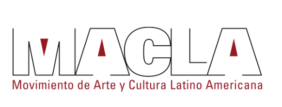MACLA_logo.png