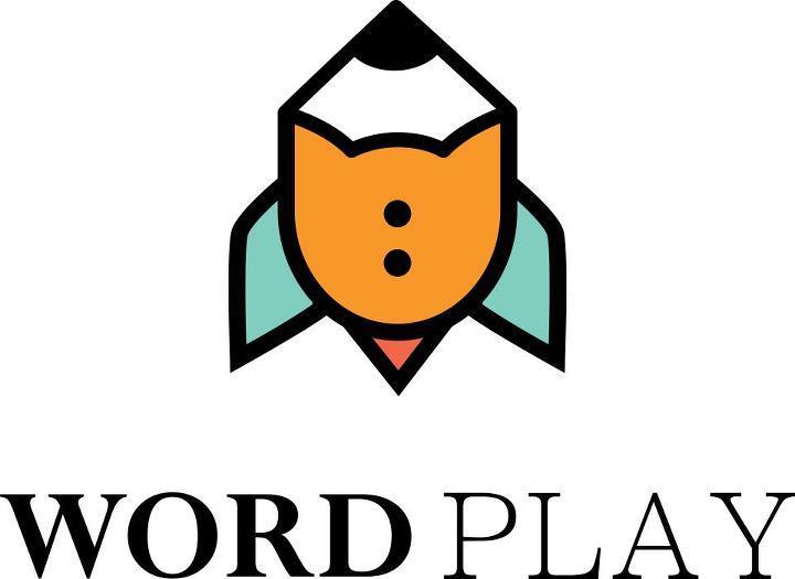 WorldPlay_Logo.jpg