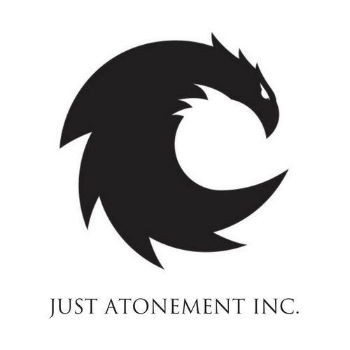 JUST ATONEMENT INC..png