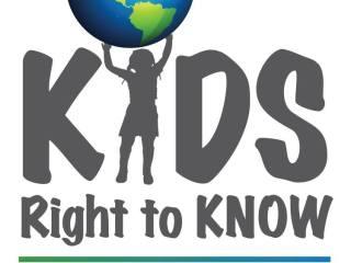 Kids-Right-to-Know-160x120@2x.jpg
