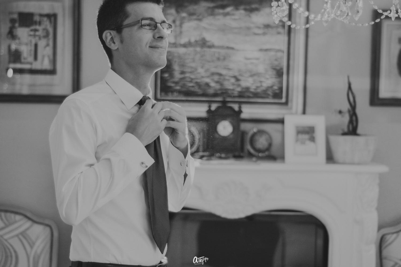 fotógrafo bodas san sebastian guipuzcoa donostia gipuzkoa fotografía bodas navarra pamplona bizkaia bilbao wedding photography destination wedding photographer donostia-11
